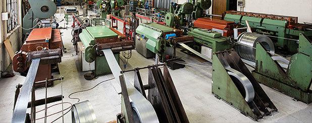 shutters-manufacturers