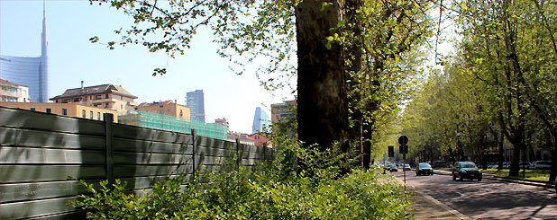 recinzioni-cantiere-Milano