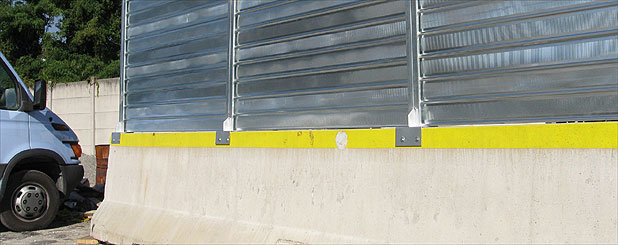recinzioni-mobili