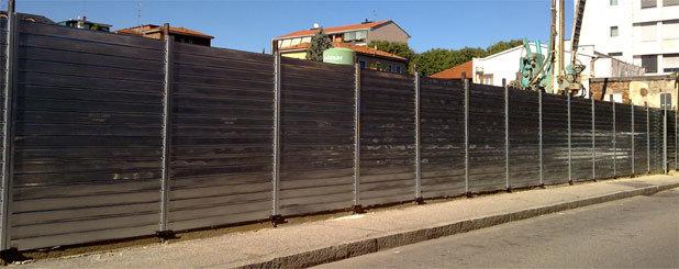 recinzioni-provvisorie