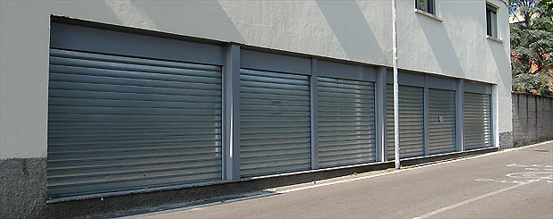 security-rolling-shutters