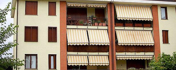 grate-condominio