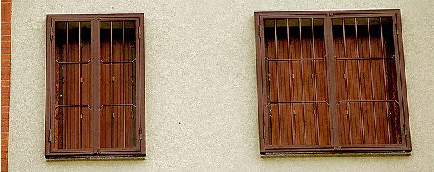 grate-finestre-condominio