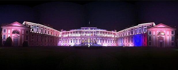 monza-villa-reale