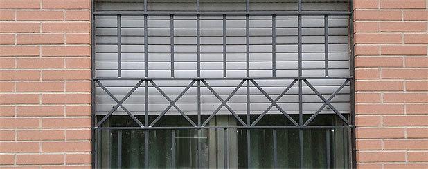 grate-ornamentali-Milano