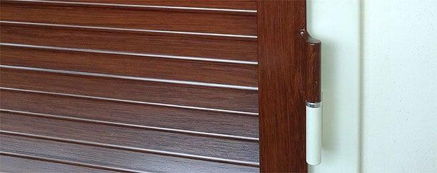 persiane-legno