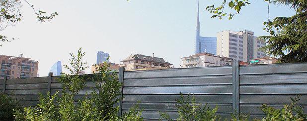 prezzi-recinzioni-Milano
