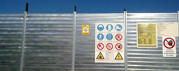 recinzioni-veneto