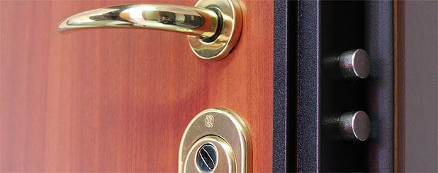 Porta blindata porte blindate certificate classe 3 - Porta blindata classe 4 ...