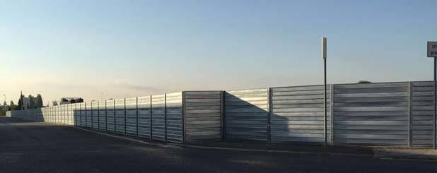 recinzioni-provvisorie-da-c