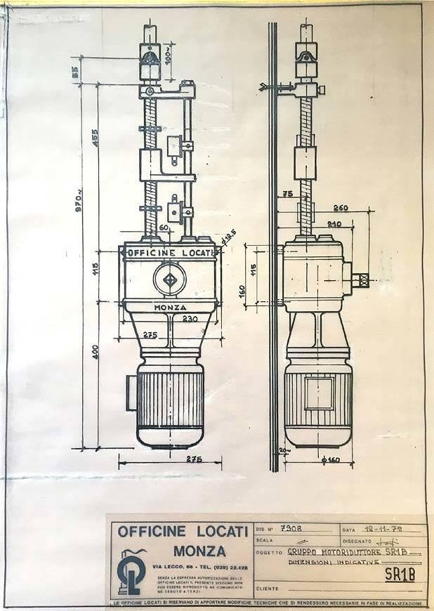 motore-serranda-SR1B