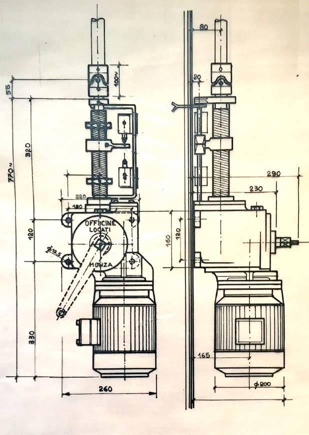 motore-serranda-SR2B