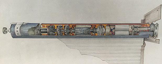motore-tapparella-disegno
