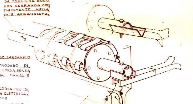 serrande-molle-disegno