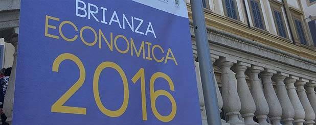 brianza-economica-villa-rea