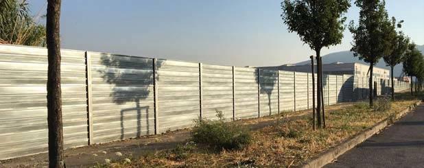 recinzioni-cantiere-stradal