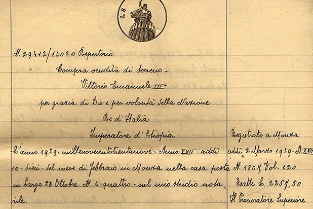 documenti-storici
