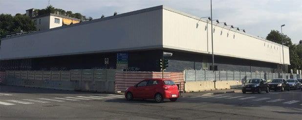 recinzione-cantiere-Monza-M