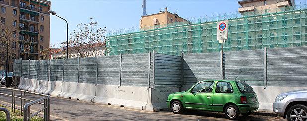modular-fencing