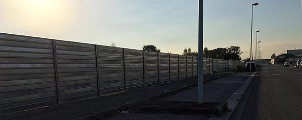 recinzioni-ticino