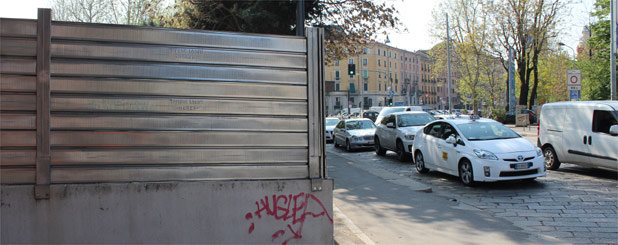 street-works-fencing