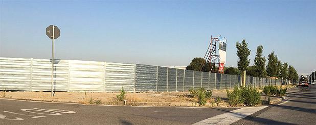 recinzioni-torino