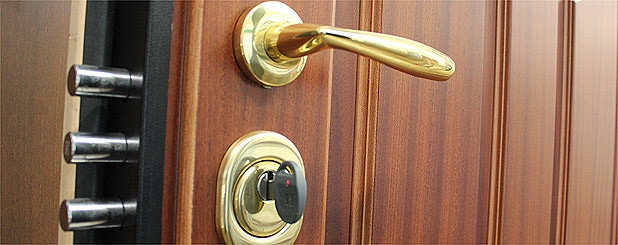 Porte blindate serratura e cilindr per porta blindata - Catenacci per porte blindate ...