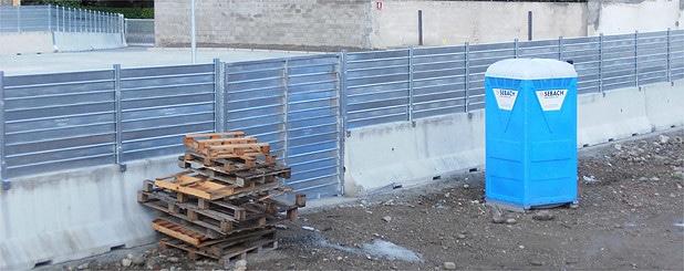 cancello-cantiere