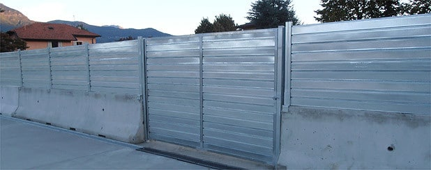 cancello-carraio-cantiere