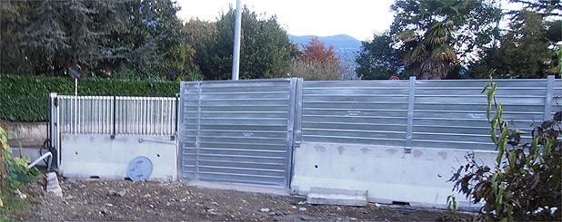recinzione-cantiere-cancello