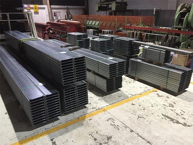 grigliati-industriali