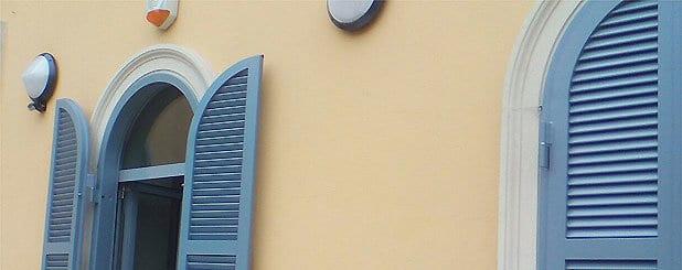 persiana-arco