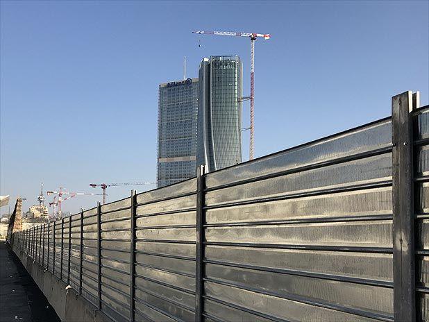 recinzioni-cantiere