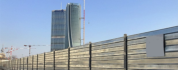 recinzioni-cantiere-Milano-WP