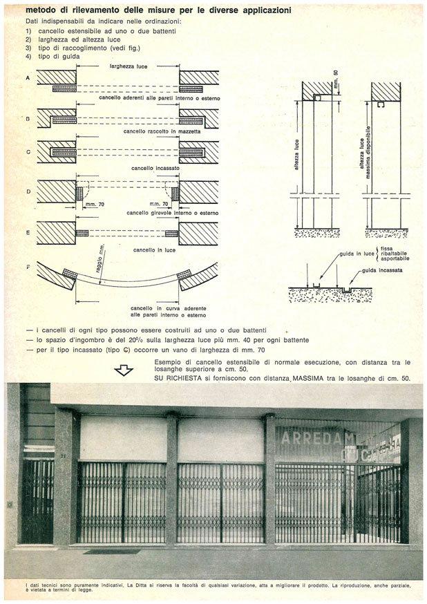 cataloghi-epoca-retro