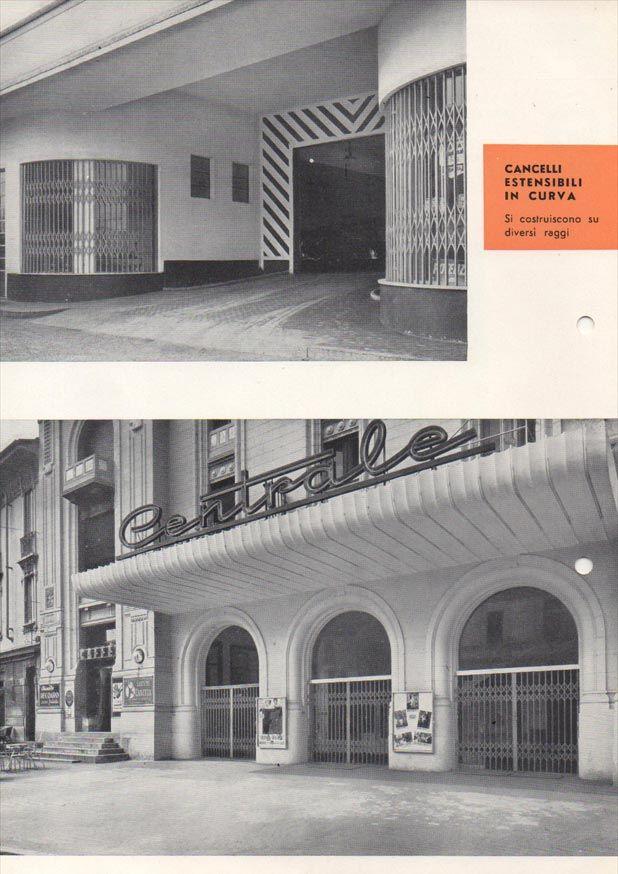 Cancelli-estensibili-2