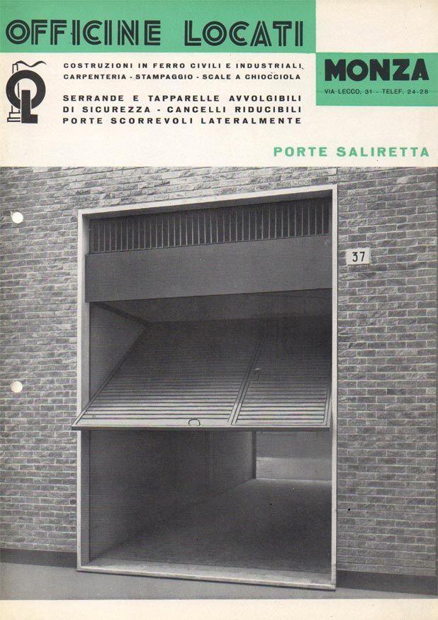 Porte-Saliretta-1