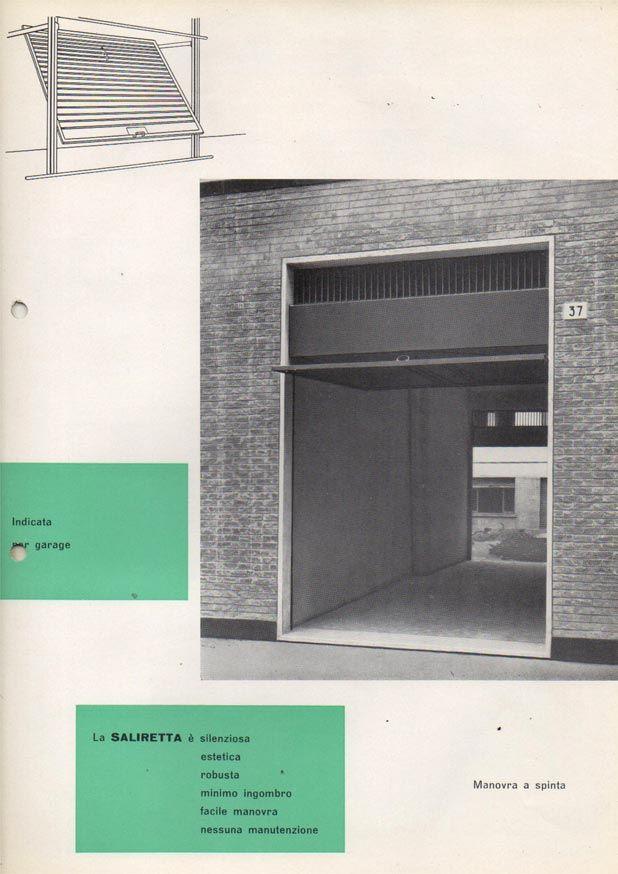 Porte-Saliretta-3