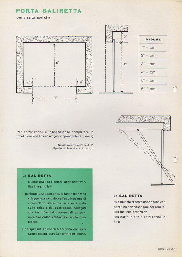 Porte-Saliretta-4
