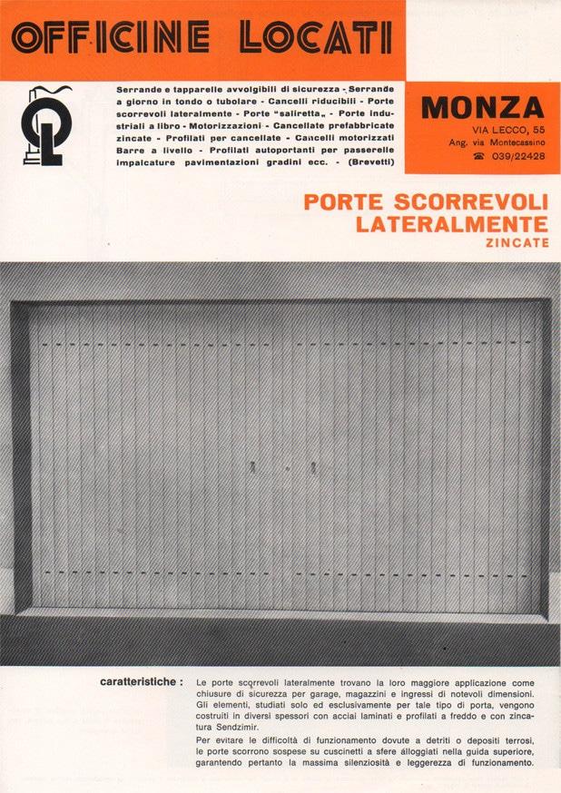 Porte-Scorrevoli-1