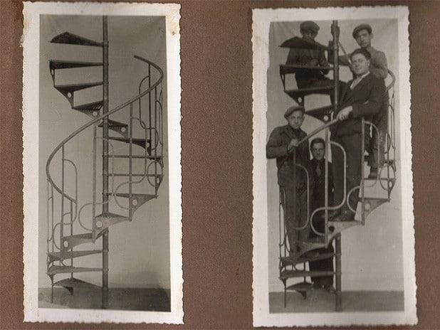 archivio-storico-realizzazioni