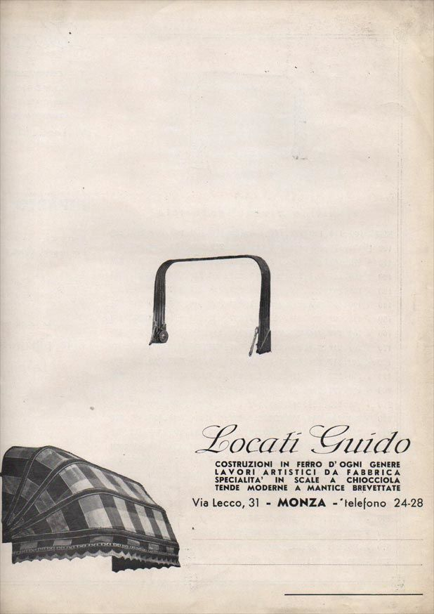 catalogo-tende-anni-20