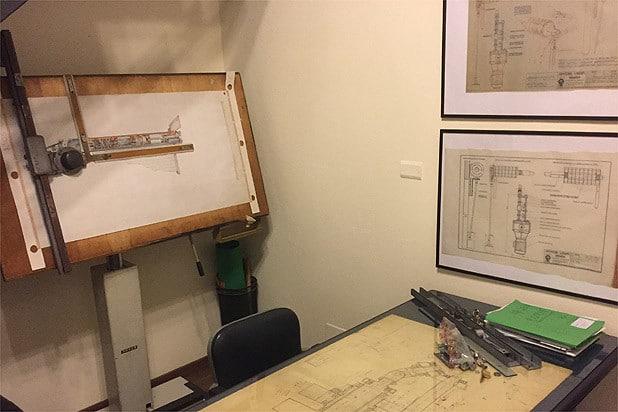 progettazione-serrande