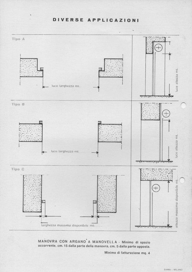 serrande-con-sportello-4