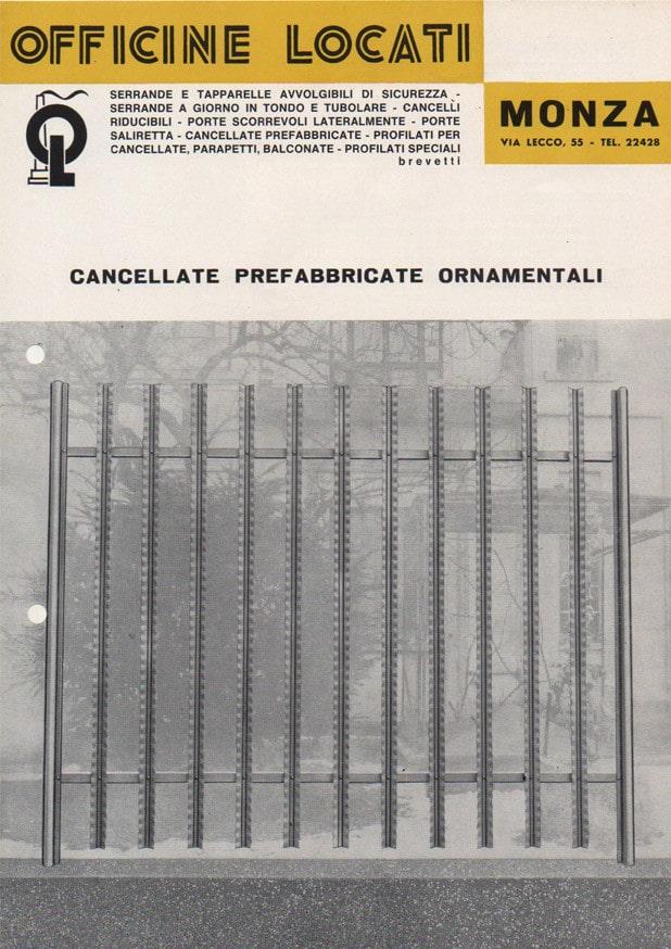 Cancellate-Ornamentali-A