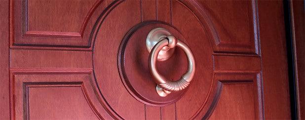 porta-blindata-accessori