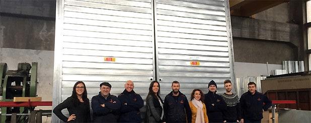 recinzioni-cantiere-Pescara