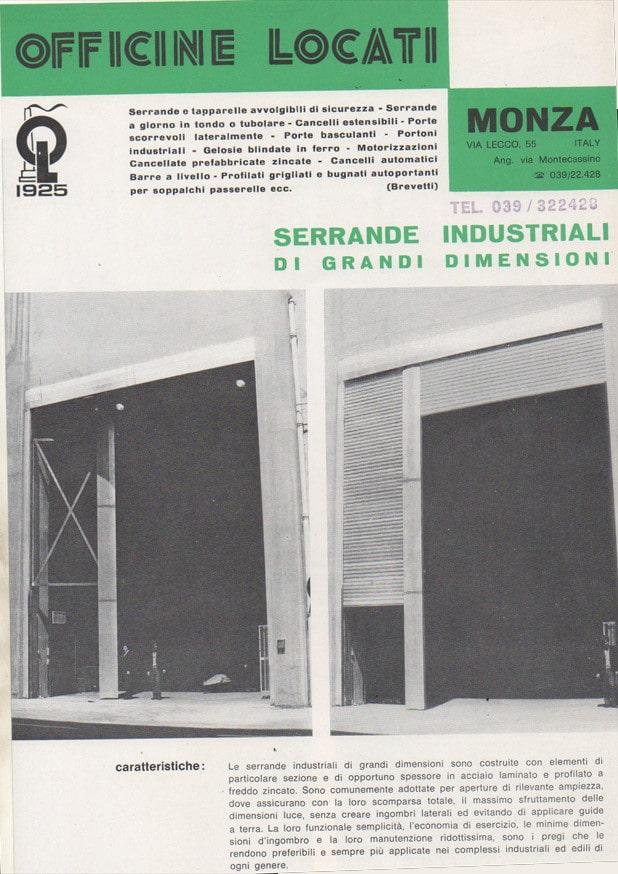 serrande-industriali-A-70