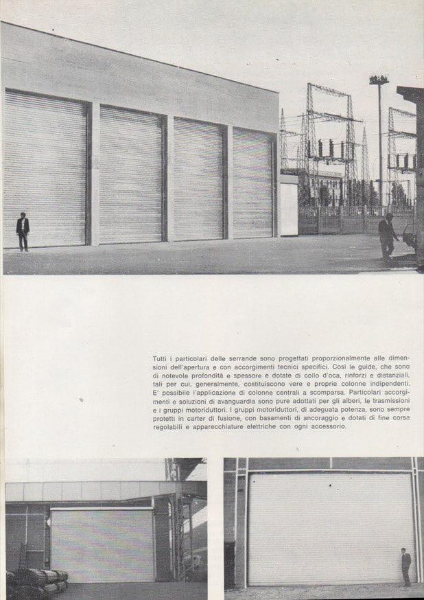 serrande-industriali-B-70