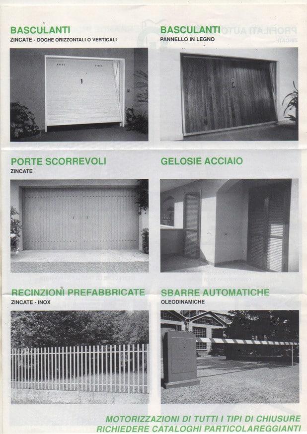 volantino-stampe-90-chiusure